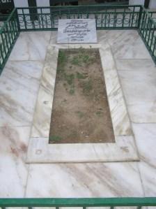 'Allāmah Sayyid Sulaymān al-Nadwī